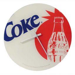 Red White and Coke: Coca Cola Collectibles